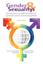 Gender & Sexuality